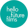 Hello Future Films