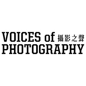 Profile picture for Voices of Photography
