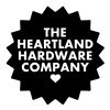THE HEARTLAND HARDWARE COMPANY