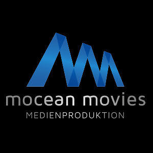 Profile picture for mocean movies
