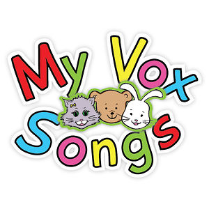 Profile picture for Myvoxsongs