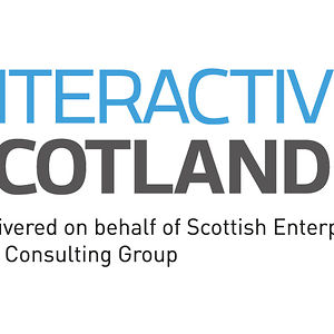 Profile picture for Interactive Scotland