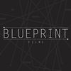 Blueprint Films
