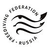 Freediving Federation