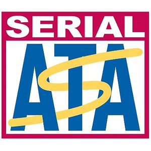 Profile picture for Serial ATA