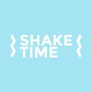 Profile picture for Shake Time
