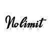 No Limit Films