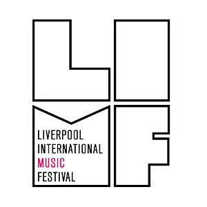 Profile picture for LIMFestival