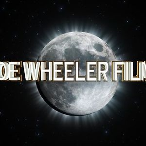 Profile picture for Joe Wheeler Films