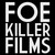 Foe Killer Films