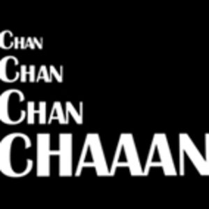 Profile picture for Chan Chan Chan Chaaan