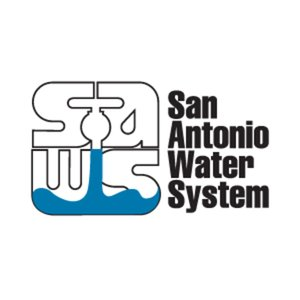 Profile picture for San Antonio Water System