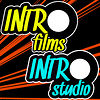 Introfilms/studio