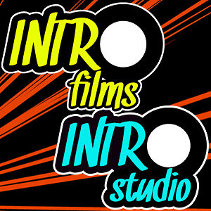 Profile picture for Introfilms/studio