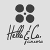 Hello & Co. Cinema