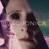Blac Ionica