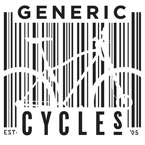 Profile picture for Generic Cycles