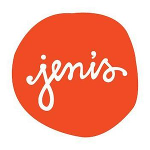 Profile picture for Jeni's Splendid Ice Creams