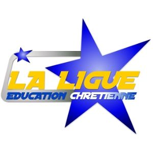 Profile picture for La LIGUE