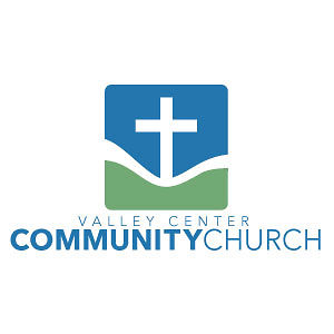 Profile picture for VC Community Church