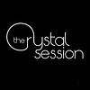 the crystal session