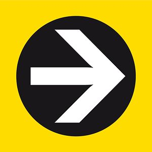 Profile picture for Mijksenaar wayfinding experts