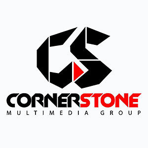 Profile picture for Cornerstone Multimedia Group