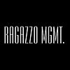 Ragazzo Model Management