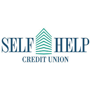 Profile picture for Self-Help Credit Union
