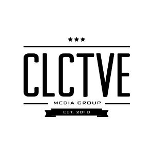 Profile picture for CLCTVE™
