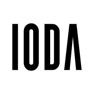 Profile picture for Ioda Media
