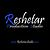 Reshetar Production Studio
