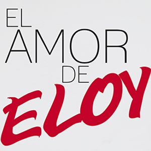 Profile picture for El Amor De Eloy