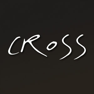 Profile picture for Clínica Cross