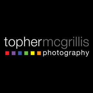 Profile picture for Topher McGrillis Photography