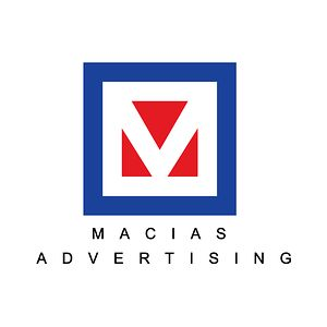 Profile picture for Macias Advertising