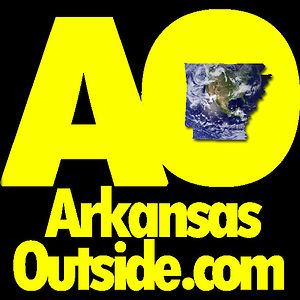Profile picture for ArkansasOutside