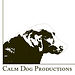 CalmDog Productions