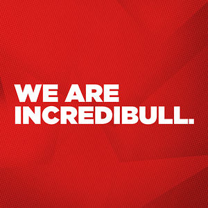 Profile picture for IncrediBull