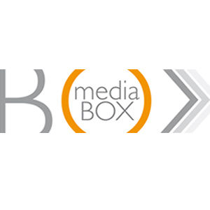 Profile picture for mediaBOX TV