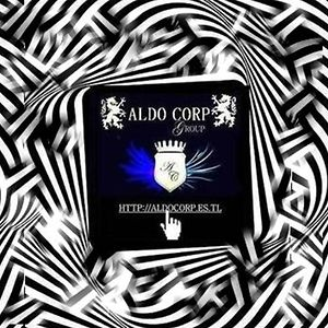 Profile picture for ALDO CORP