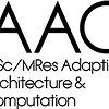 Adaptive+Architecture+Computing