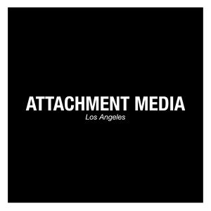 Profile picture for ATTACHMENT MEDIA