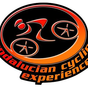 Profile picture for Andalucian Cycling Experience