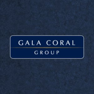 Profile picture for GalaCoralCareers.com