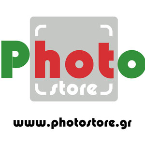 Profile picture for PHOTOSTORE