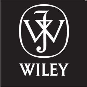 Profile picture for Wiley