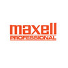 Maxell Professional