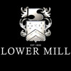 Lower Mill