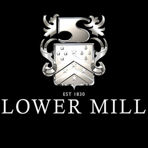 Profile picture for Lower Mill